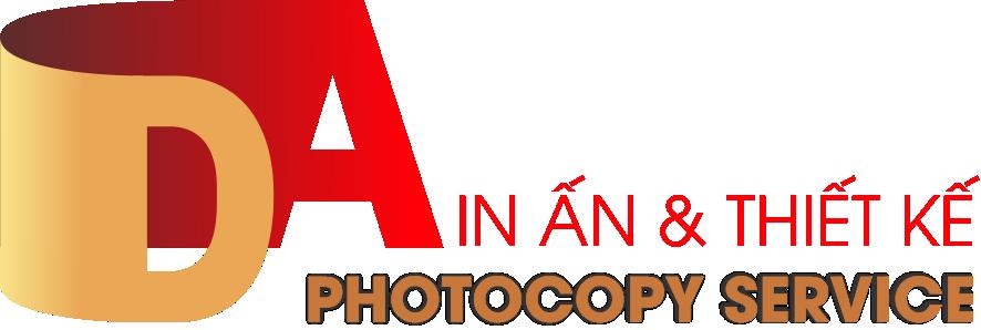 Cho Thuê Máy Photocopy tại Vsip Vinh Nghệ An